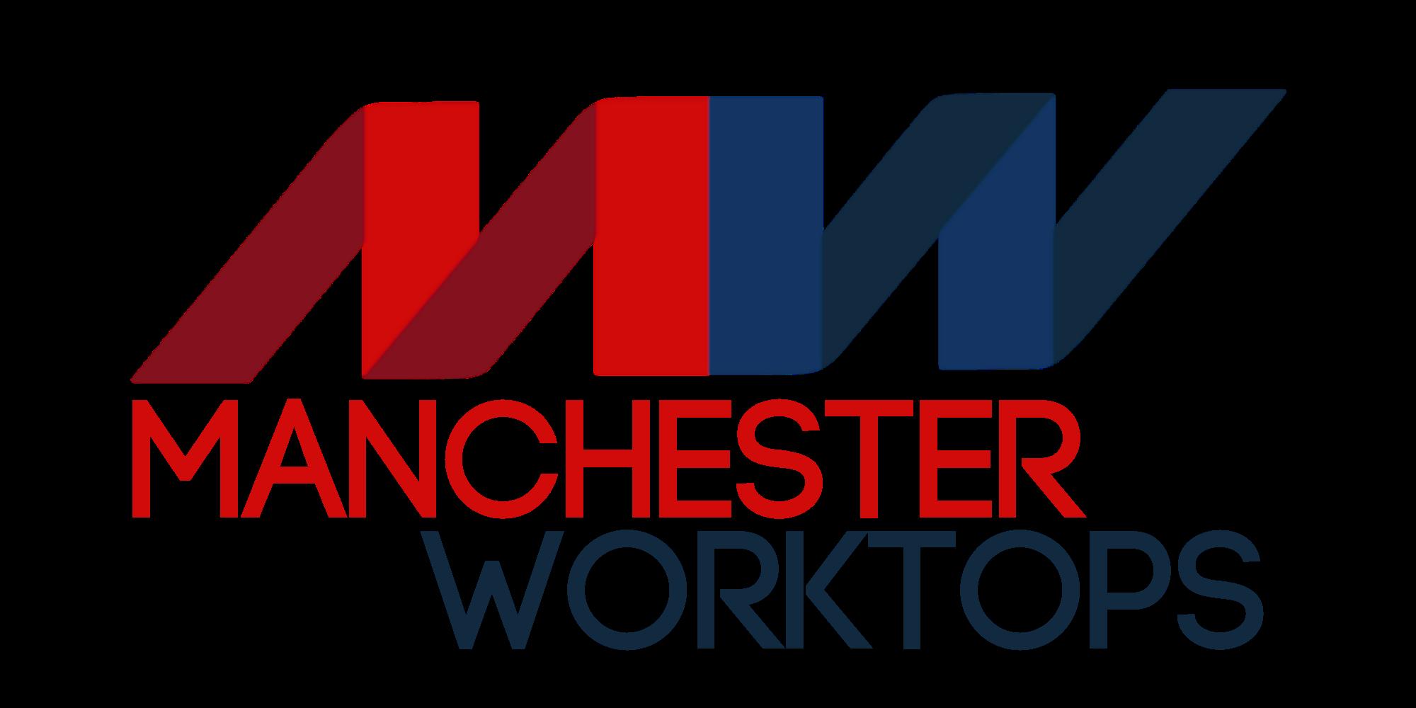 Manchester Worktops