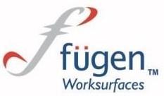 Fugen Worksurfaces